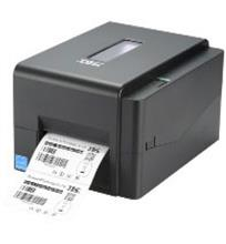 TSC TE200 Label Printer